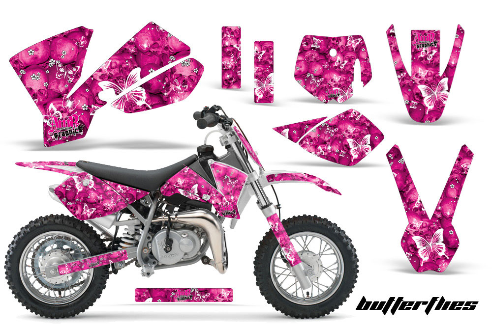 cruiser bikes motorcycle stickers motorcycle decal kits - 978×634